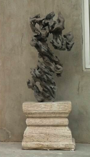 G1 Linglong Ying Stone 145x55x30 cm