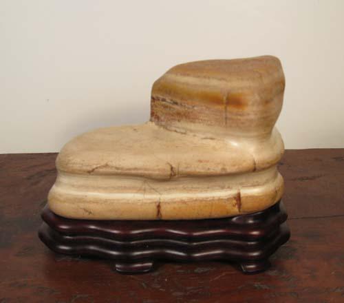 H10 Dahua Stone 10x13x8 cm