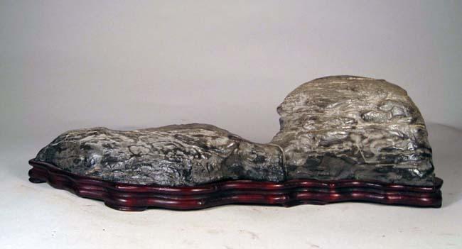 H3 Lingbi Stone 7x28x7 cm