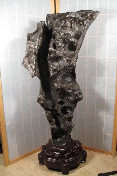 L01 Baying Stone 90x37x22 cm