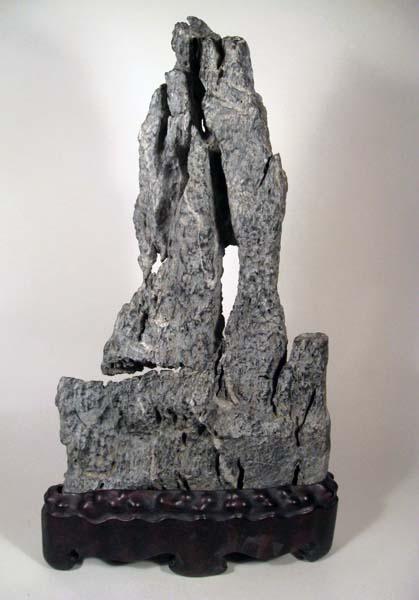 M01 Ying Stone 61x35x11 cm