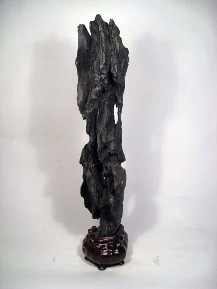 M02 Ying Stone 69x14x12 cm